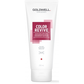 Goldwell Color Revive Conditioners Cool Red 200ml