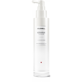 Goldwell Kerasilk Revitalize Nourishing Serum 100ml