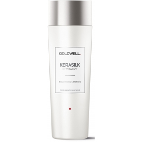 Goldwell Kerasilk Revitalize Redensifying Shampo 250ml