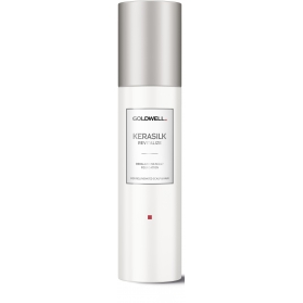 Goldwell Kerasilk Revitalize Scalp Foundation 125ml