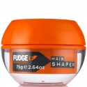 Fudge Hair Shaper Burk 75g