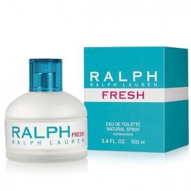 Ralph Lauren Ralph Fresh edt 100ml Women