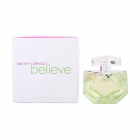 Britney Spears Believe edp 50ml