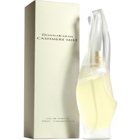 DKNY Cashmere Mist Edt 50ml for her