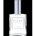 Clean Ultimate edp 30ml