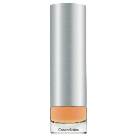 Calvin Klein Contradiction Woman Edp 50ml