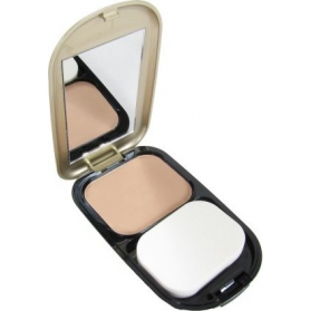 Max Factor Facefinity Compact Foundation Bronze 07