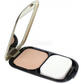 Max Factor Facefinity Compact Foundation Ivory 02