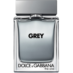 Dolce & Gabbana The One Grey edt 100ml