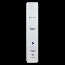 L'anza Healing Smooth Glossifying Shampoo 300 ml