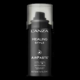 L'anza Healing Style AirPaste 55 ml