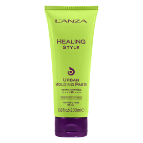 L'anza Healing Style Urban Molding Paste 200 ml