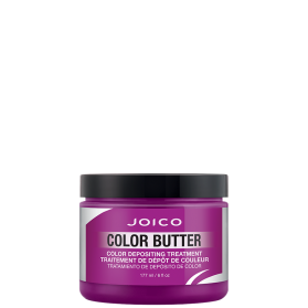 Joico Color Butter PINK 177 ml