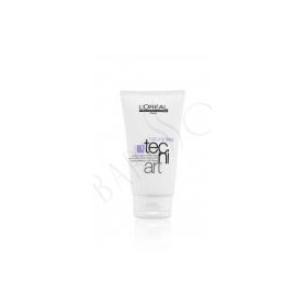 L'Oréal Professionnel Serie Expert natural liss 150ml