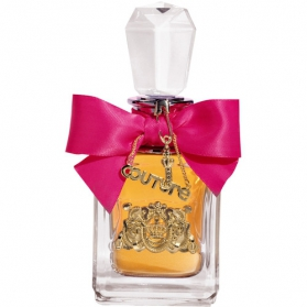 Juicy Couture Viva La Juicy För Henne edp 30ml