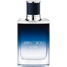 Jimmy Choo Man Blue För Honom edt 100ml
