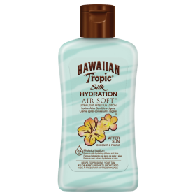 Hawaiian Silk H Air Soft After Sun 60ml
