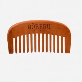 Nõberu Beard Comb