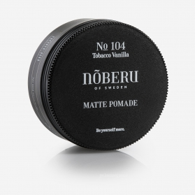 Nõberu Matt Pomade 80 ml