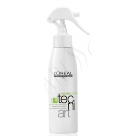 L'Oréal Professionnel Volume architect 125ml