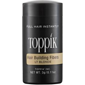 Toppik Mini - Ljus Blond 3g