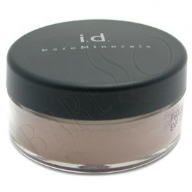 i.d. BareMinerals Foundation SPF15 Dark 9g