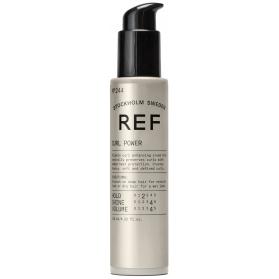 REF Curl Power 125ml