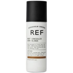 REF Root Concealer Dark Blonde 125ml