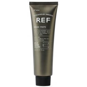 REF Rough Paste 150ml