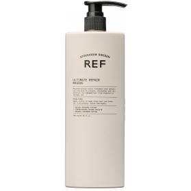 REF Ultimate Repair Treatment Masque 750ml