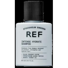REF Intense Hydrate Shampoo 60ml