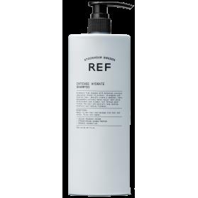 REF Intense Hydrate Shampoo 750ml