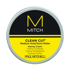 Paul Mitchell Clean Cut 85g