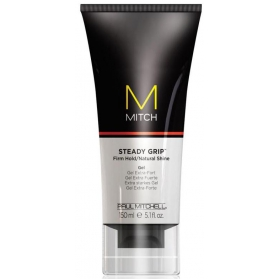 Paul Mitchell Steady Grip 150ml