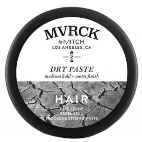 Paul Mitchell MVRCK Dry Paste 113g