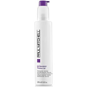 Paul Mitchell Extra Body Thicken Up 200ml