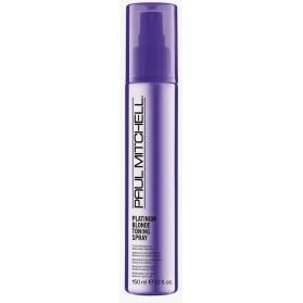 Paul Mitchell Platinum Blond Toning Spray 150ml