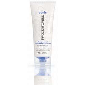 Paul Mitchell Spring Loaded Frizz-Fightning Conditoner 200ml