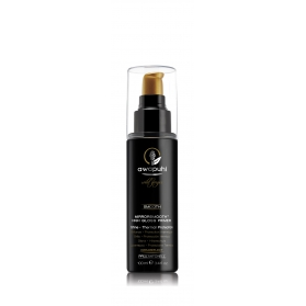 Paul Mitchell Mirror Smooth Styling Primer 100ml