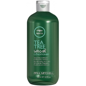 Paul Mitchell Tea Tree Special Conditioner 500