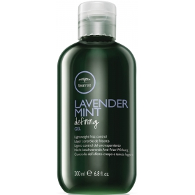 Paul Mitchell Tea Tree Lavender Mint Lavender Mint Defining Gel 200ml