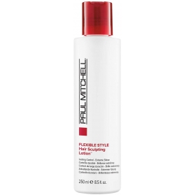Paul Mitchell Hair Sculpting Lotion 250ml