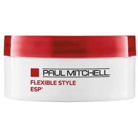 Paul Mitchell ESP 50ml