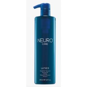 Paul Mitchell Neuro Lather HeatCTRL Shampoo 272ml