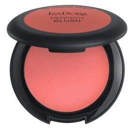 IsaDora Perfect Blush 02 Intense Peach