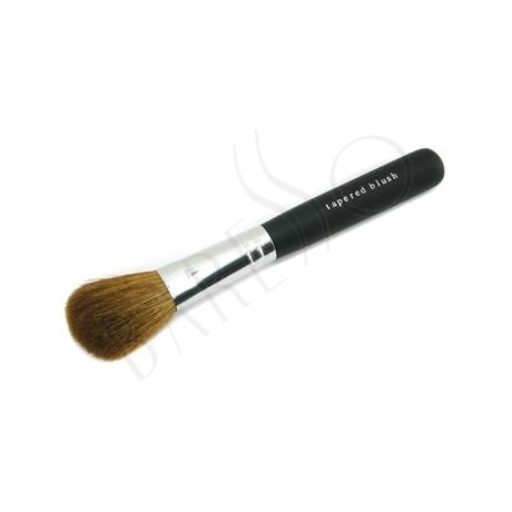 i.d. Tapered Blush Brush