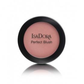 IsaDora Perfect Blush  62 Dusty Rose