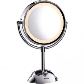 Babyliss Makeup Spegel 8438E