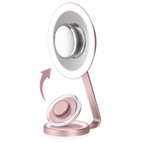 Babyliss Ultra Slim Beauty Mirror 9450E