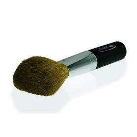 IsaDora Mineral Blush Powder Brush